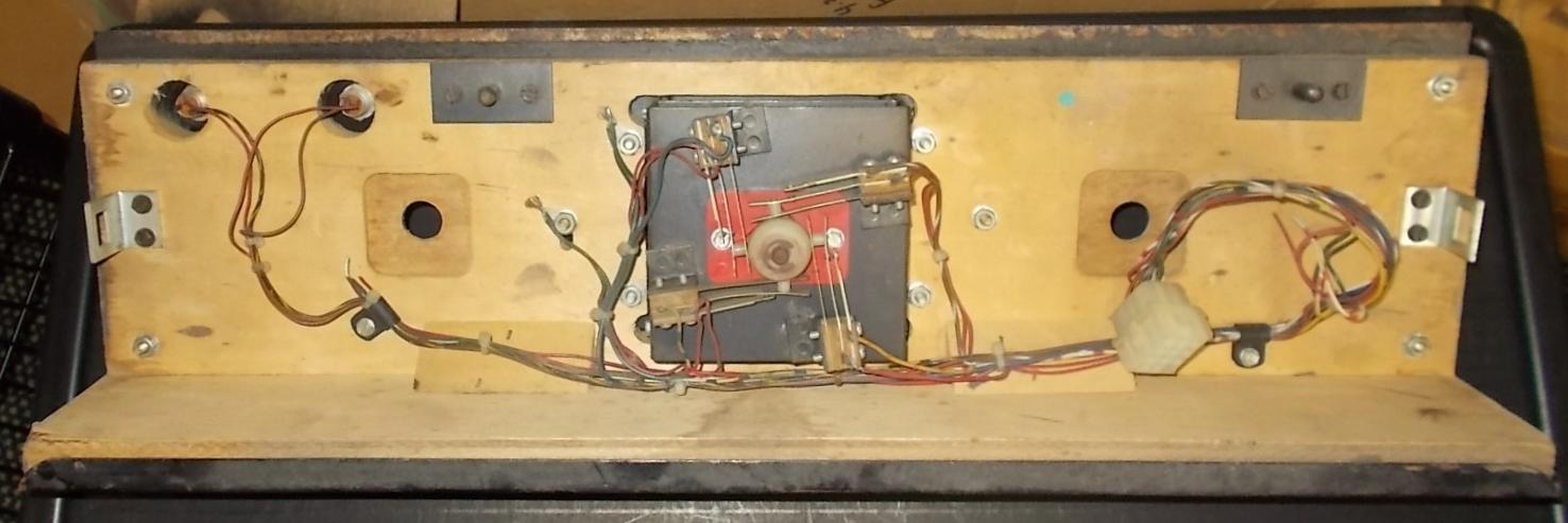 ms pac man wiring diagram #4 Pac-Man World ms pac man wiring diagram