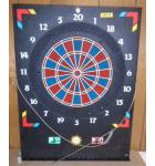 Merit Dart Arcade Machine Game TARGET ASSEMBLY #3054 for sale