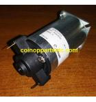 AFTER SHOCK Arcade Machine Game CROUZET 24VDC, 2000RPM Motor #82800003 for sale