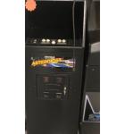 ATARI ASTEROIDS DELUXE Upright Arcade Machine Game for sale