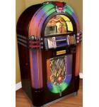 Digital Bubbler 1015 - CD Jukebox for sale