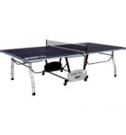 ESPN 2-Pc Table Tennis Ping Pong - Official size - NEW IN BOX