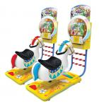 GOGO PONY INTERACTIVE KIDDIE RIDE for sale by MAGIC PLAY