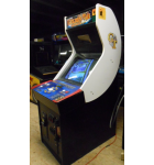GOLDEN TEE COMPLETE with 27 Courses Arcade Machine Game for sale