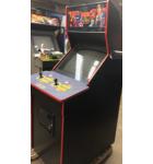 MARVEL VS CAPCOM Arcade Machine Game for sale!