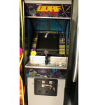 MIDWAY GORF Upright Arcade Machine Game for sale