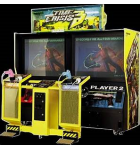 NAMCO TIME CRISIS 3 Arcade Machine Game for sale