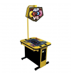 NAMCO PAC-MAN Battle Royale Arcade Machine Game for sale