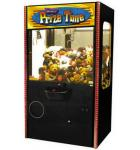 "PRIZE TIME 42"" Crane Arcade Machine Game by SMART INDUSTRIES for sale"