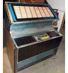 ROCK-OLA 448 Jukebox - Plays 45's for sale from 1972