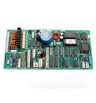 ROYAL MODEL 376 & 552 MULTI PRICE SODA Vending Machine PCB Printed Circuit CONTROL Board for sale