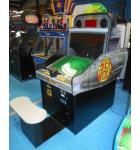 SEA WOLF Arcade Machine Game for sale by Midway