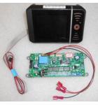 SEMNOX PARAFAIT EDGE READER Wireless Debit Card System