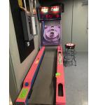 SKEE-BALL 10' Aracde Machine Game