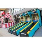 SKEEBALL XTREME Arcade Machine Game for sale