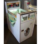 SMOKIN TOKEN Ticket Redemption Arcade Game Machine for sale by BAY TEK