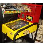 SPORTS ZONE Gumball/Super Ball Machine for sale