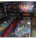 STERN PLAYBOY Pinball Machine Game for sale