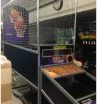 SUPER SHOT TOO BASKETBALL Arcade Machine Game for sale
