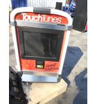 TOUCHTUNES GET JUKED GEN 3 Downloadable Online Internet Digital Jukebox for sale with DBA