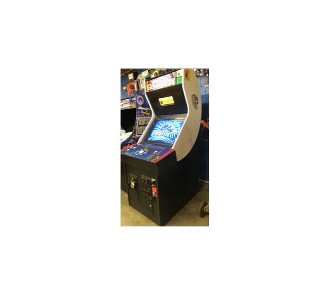 IT GOLDEN TEE 2005 GOLF Arcade Machine Game for sale
