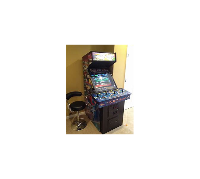 MIDWAY NFL BLITZ 99 Arcade Game for sale